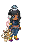 xXCaptain Sexy CookieXx's avatar