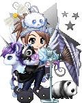 Smexii_Panda20's avatar