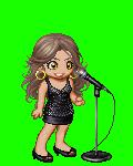 Angeii890's avatar