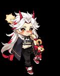 CheesecakeParade's avatar