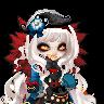 Miyuchu's avatar