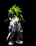 usa_022's avatar