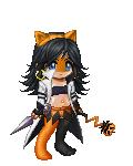 xXbleedingloveangelXx's avatar