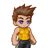 rayman64's avatar