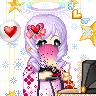 Linda Read's avatar