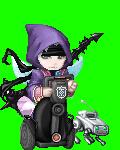 sasuke80023's avatar