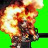 BrEeZy_Hc_DoN's avatar
