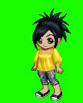 Lil_Niar
