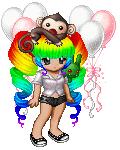 xBaby_pandaax's avatar