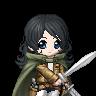 Kiomori's avatar