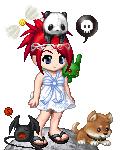 Hinata Dolphin's avatar