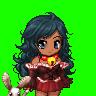 13_blackcats's avatar