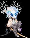 WlNNER's avatar