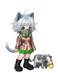 Shori_Bara's avatar