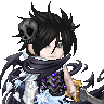 xxaztek_god123xx's avatar
