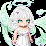 softXsweetXrawr's avatar
