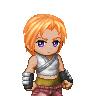 Master dman15's avatar