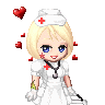Nurse_Penelope's avatar