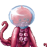 JellyFish Man's avatar