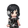 xXgummibear_muncherXx's avatar