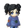 White-Rabbit914's avatar