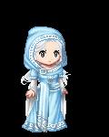 StarlightKeyblade's avatar