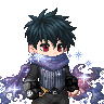 chance2005's avatar