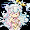 DancingTuna's avatar