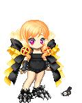 II Cookie Giirl II's avatar