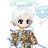 Ravant's avatar