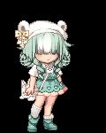 Rissa Unit's avatar