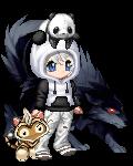 TeddyBear_Senpaii's avatar