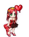 AlinaMcpanzer's avatar