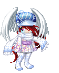 empress lycoris's avatar