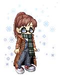 iSeeDoctor's avatar
