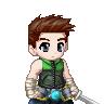 necros_the_destroyer's avatar