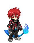 nickandmerie's avatar