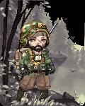 SIade Wilson's avatar
