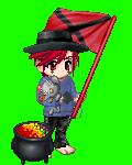 X_Freep_X's avatar