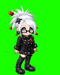 Toasterburninyoface's avatar