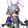 Anthri's avatar
