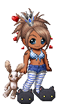 Emo Elmo28's avatar