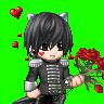 xXKairuXx's avatar