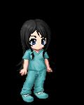MissCharmed's avatar