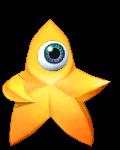 Mika_Hoshizora's avatar