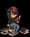 A Creative Writer 's avatar