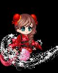 fuku-taicho Hinamori Momo's avatar