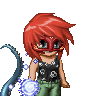 Princess_Phroo_Phroo's avatar