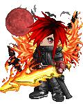 lost_fire95