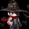 xxcolbyxx's avatar